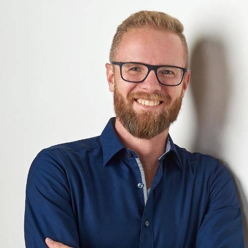 Thorsten Schiffer